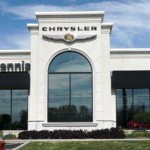 Dave Dennis Dealership
