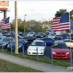 Michaels Autos