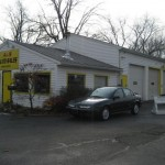 A & S Auto Sales